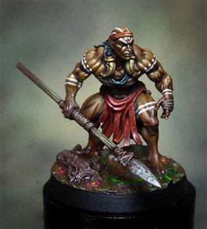 figurine-solomon-kane