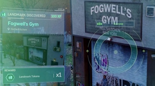 fogwell-gym-spiderman-ps4.jpg
