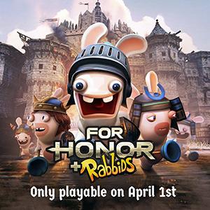 for-honor-lapins-cretins-premier-avril.jpg