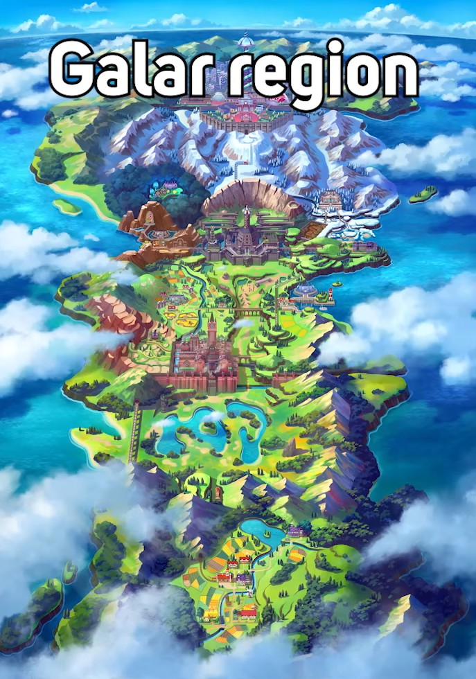 galar_region_pokemon