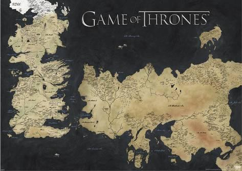 game-of-thrones-map-of-westeros