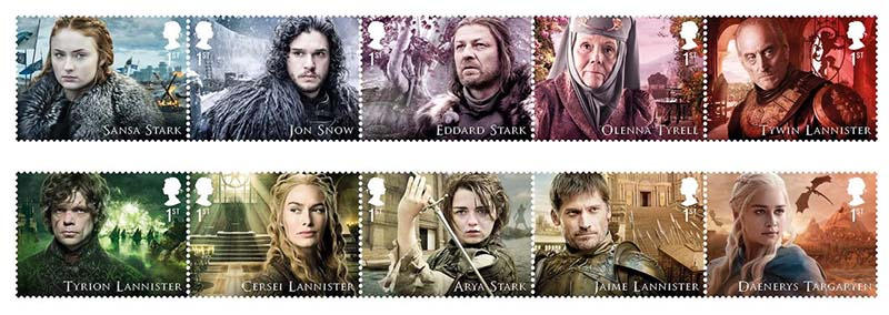 game-of-thrones-timbres