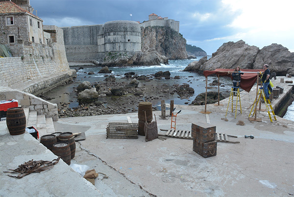 game-of-trones-tournage