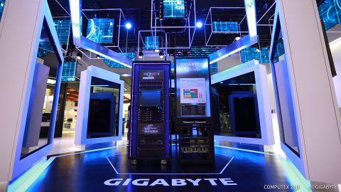 gigabyte-ces-2019-stand