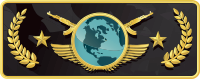 global-elite