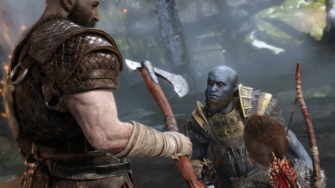 god-of-war-personnages.jpg