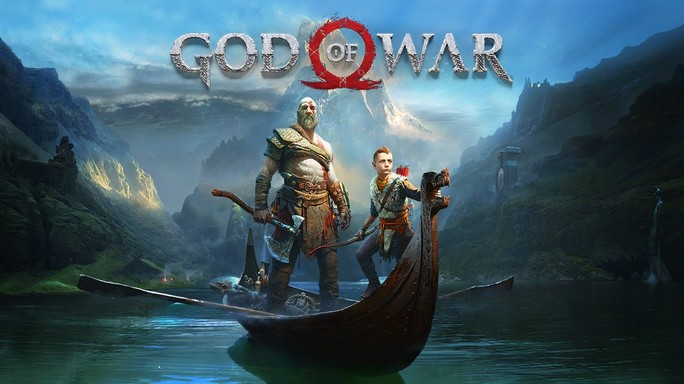 https://images.jeugeek.com/uploads/images-content/god-of-war-ps4-jeu.jpg