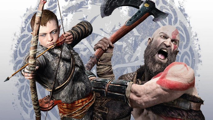 god-of-war-ps4-kratos-atreus-personnages.jpg