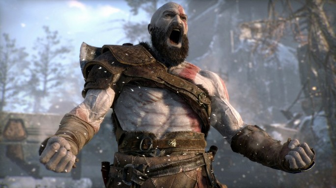 god-of-war-ps4-kratos-personnage.jpg