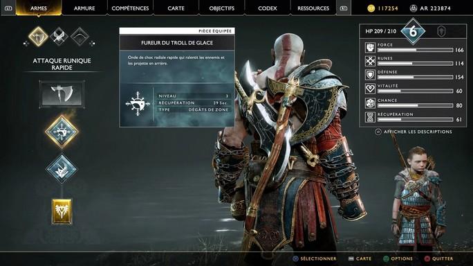 god-of-war-ps4-menu-jeu.jpg