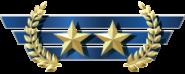 gold-nova-2