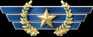gold-nova