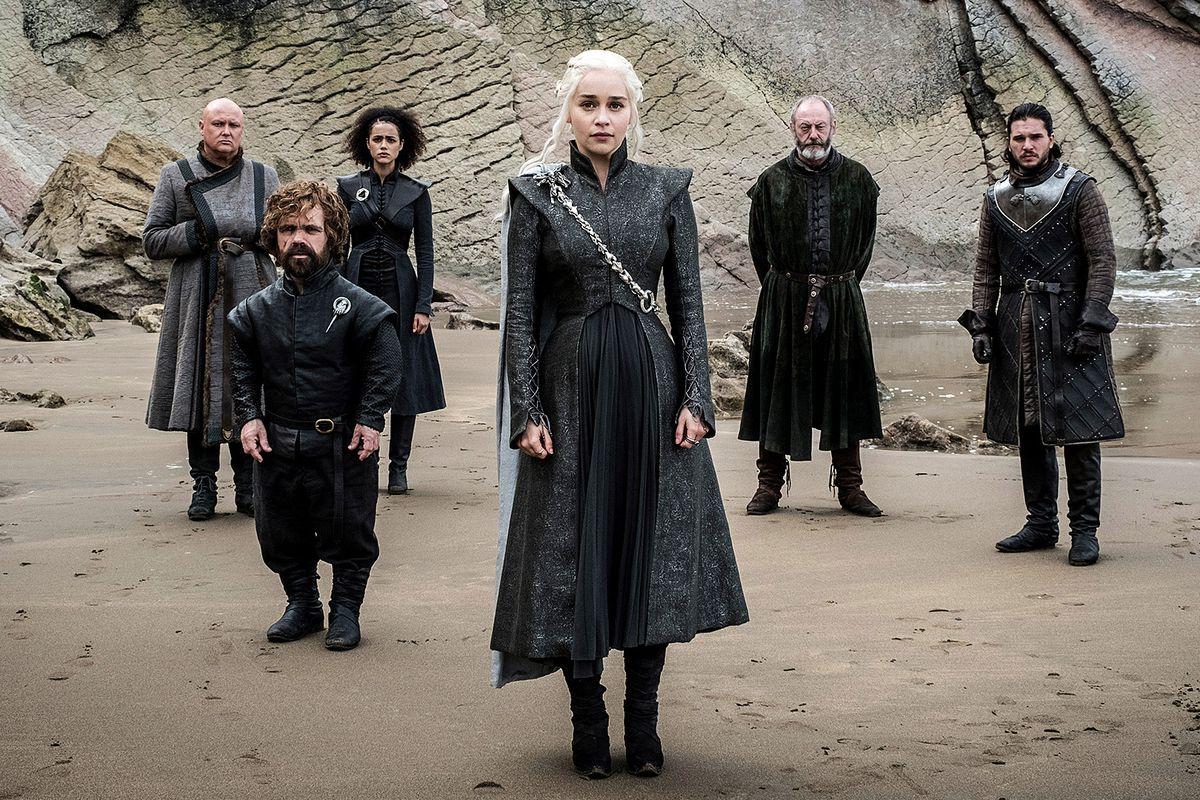 daenerys-et-john-snow-s8-got-acteurs