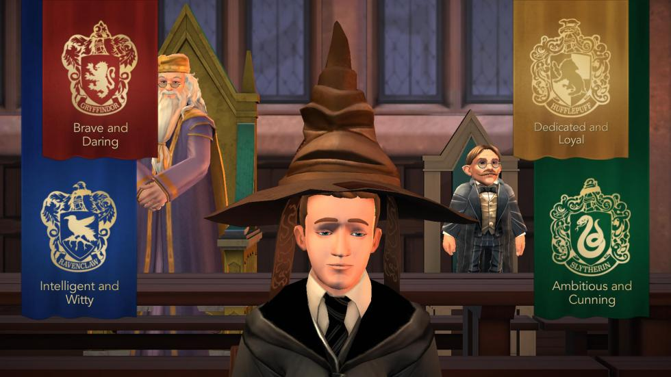 harry-potter-hogwarts-mystery_3.jpg