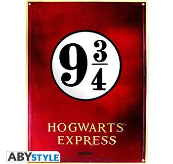 harry-potter-plaque-metal-voie-9-34-28x38.jpg