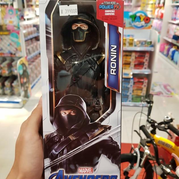 Des Figurines Vendues Au Vietnam Dvoilent Des Tenues Et