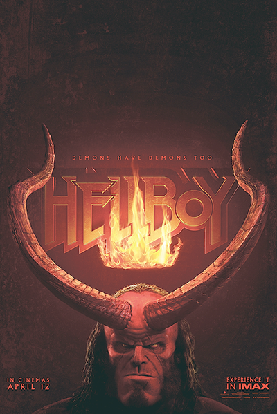 hellboy-poster-affiche-film-blood-queen-rise.png