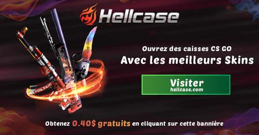 hellcase-skins-gratuits-caisses-csgo