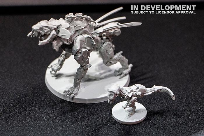 horizon_zero_dawn_figurines