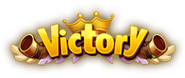 icone victoire arène idle heroes