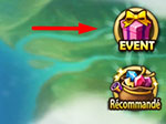 icone event summoners war