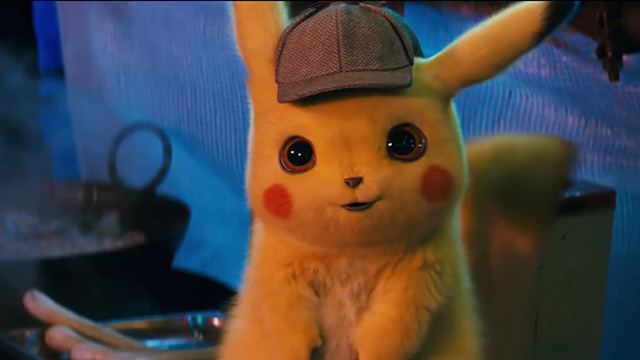 images-detective-pikachu-2-ryan-reynolds