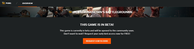 inscription-beta-pubg-faceit