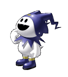 jack frost super smash bros ultimate