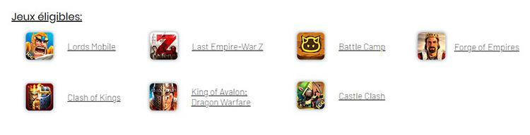 jeux-eligibles-promo-appstore
