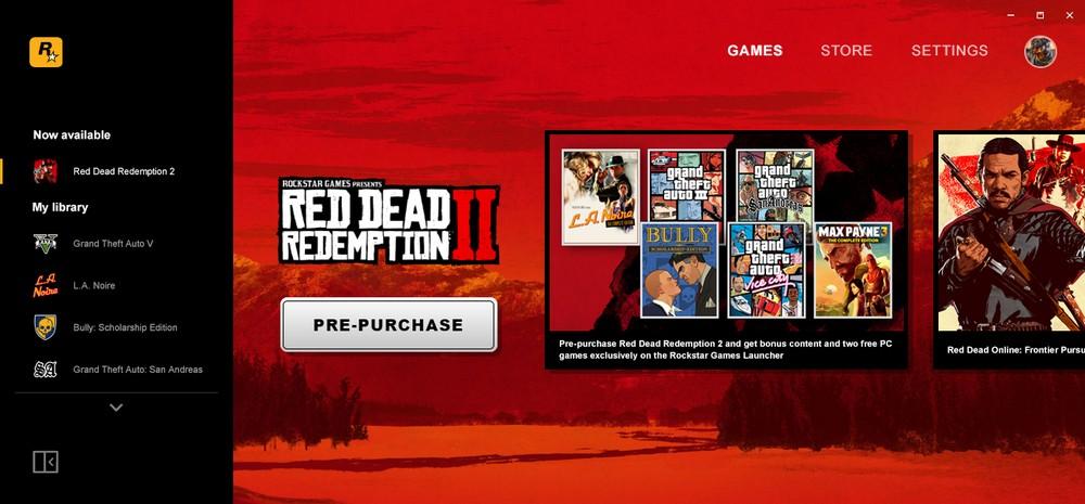 launcher-rockstar-et-red-dead-redemption-2.jpg
