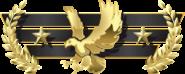 legendary-eagle-master-wingman