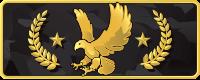 legendary-eagle-master
