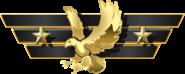 legendary-eagle-wingman