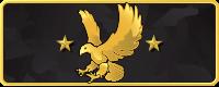 legendary-eagle