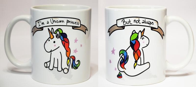 licorne-mug-princesse-licorne1.jpg