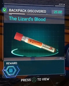 lizard-blood-spiderman-ps4.jpg