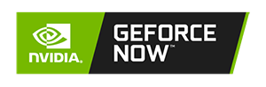 logo geforce now