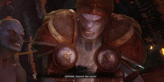 lord-of-the-rings-gollum-chef-de-guerre-orque