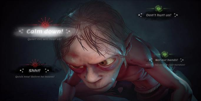 lord-of-the-rings-gollum-smeagol-choix-gameplay