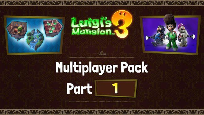 luigis-mansion-3-dlc-multijoueurs-pack