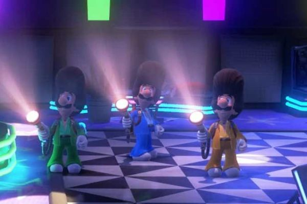 luigis-mansion-3-multijoueurs-discotheque