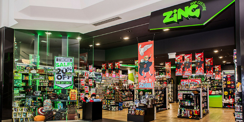 magasin-zing-micromania