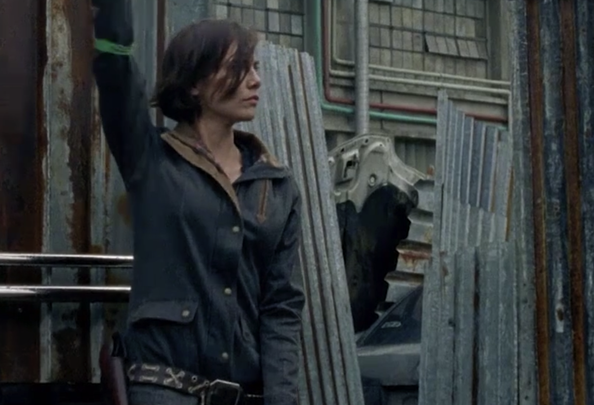 maggie-the-walking-dead.png