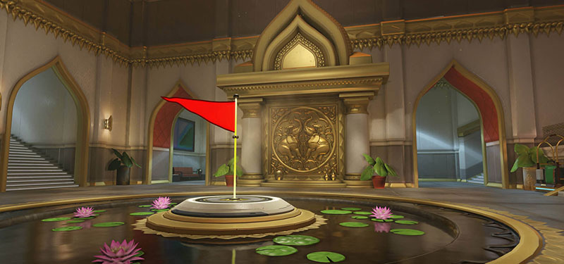 map-ayutthaya-overwatch