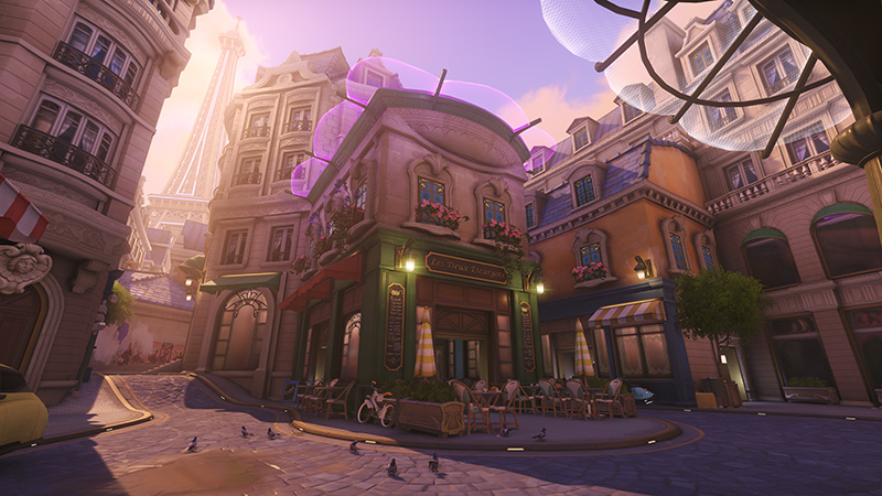 map-paris-overwatch