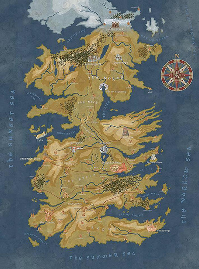 map westeros got sans essos fan
