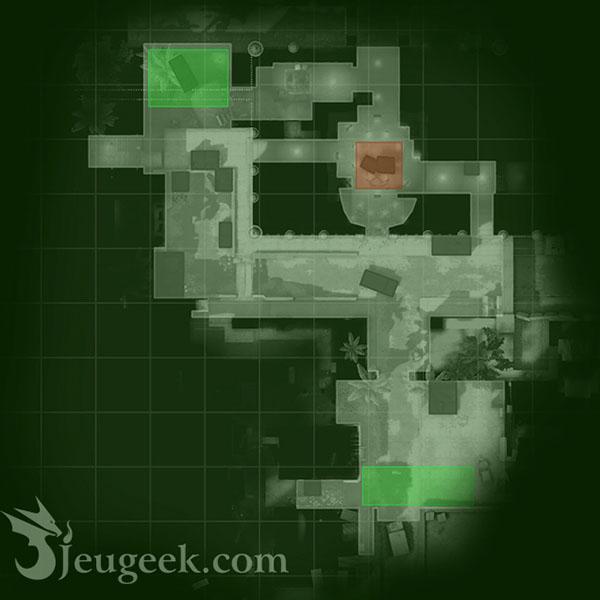 map-wingman-Shortdust