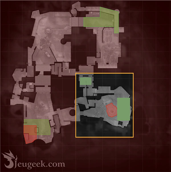 map-wingman-cobble