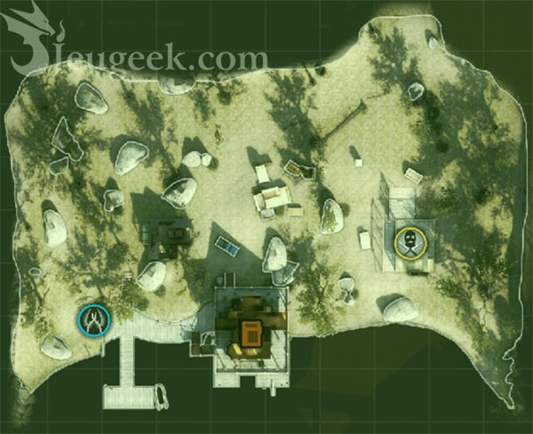 map-wingman-lake