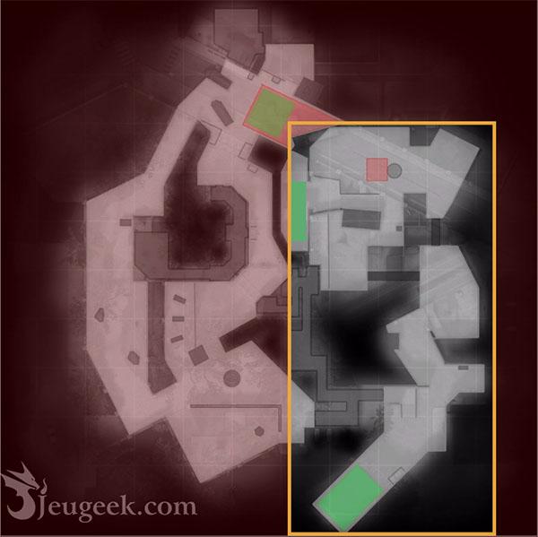 map-wingman-overpass